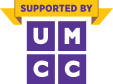 Supported_by_UMCC logo for agencies 2015